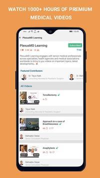 PlexusMD screenshot 3