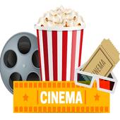 Cinema Photo Quiz icon