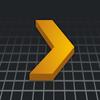 Plex VR ikon
