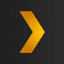 Plex: Stream Free Movies, Shows, Live TV & more APK Android