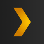 Plex: Stream Free Movies, Shows, Live TV & more v8.9.2.21619 (Premium) (Unlocked) (All Versions)