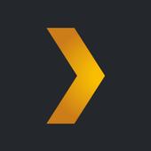 Plex icono