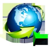 تحديث برنامج تحميل الملفات : Internet Download Manager 6.35 V 10