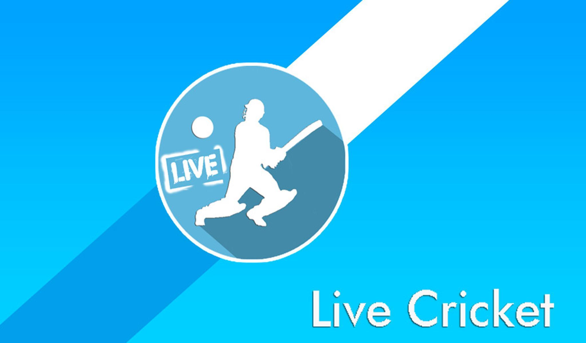 Live Cricket for Android - APK Download