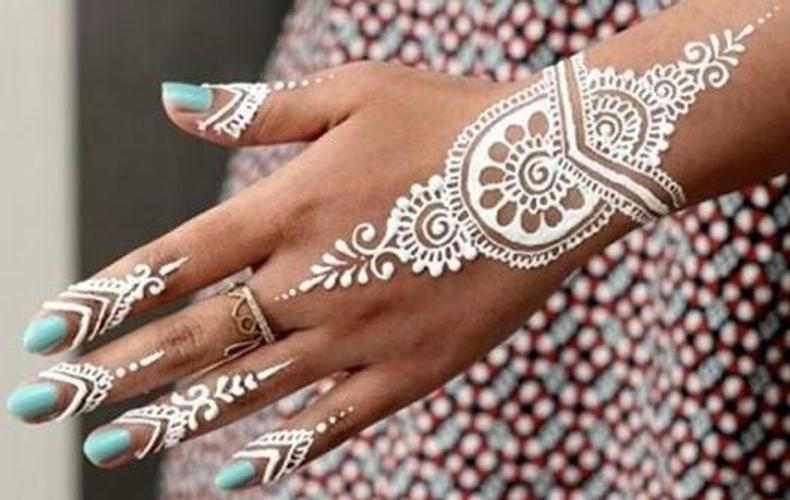 300 Desain Henna Apk 1 0 3 Download For Android Download 300 Desain Henna Apk Latest Version Apkfab Com