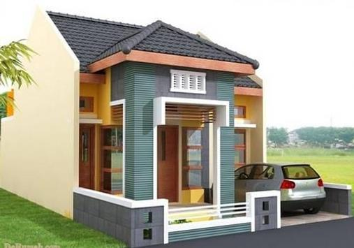 600 Model Rumah Minimalis Terbaru For Android Apk Download