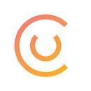 ClassUp icon