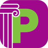 Plovdiv City Card: Travel Guide icon