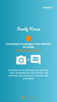 Family House screenshot 3