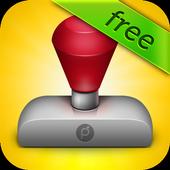 iWatermark+ Free icon