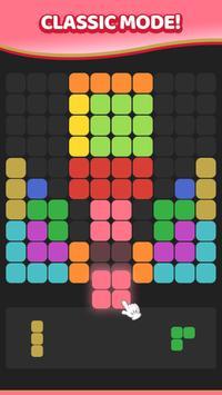 Blocks Play تصوير الشاشة 2
