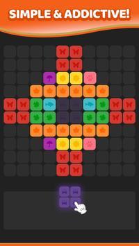 Blocks Play تصوير الشاشة 4