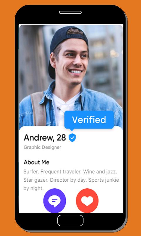 Login dating 40 plus Over 70
