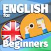 Học Tiếng Anh Giao Tiếp Cho Người Mới Bắt Đầu biểu tượng