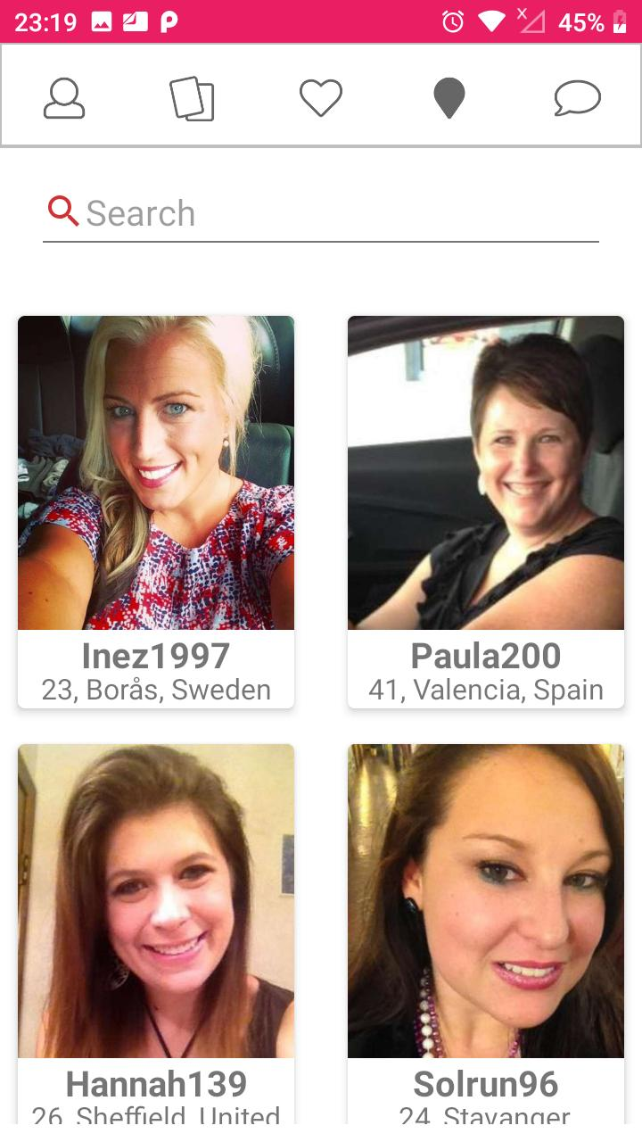 Albanian Online Dating - Västra Götaland Borås | nonthaburifc.com