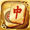 Mahjong Gold icono