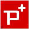 PMANG SDK SAMPLE icono