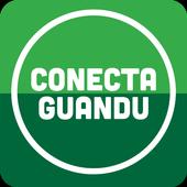 Conecta Guandu icon