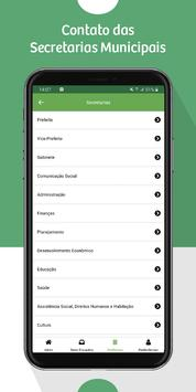 Conecta Guandu screenshot 4