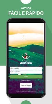 Conecta Guandu screenshot 1