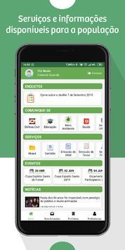 Conecta Guandu screenshot 2