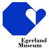 Egerland-Museum icon
