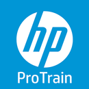 HP ProTrain APK