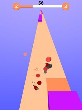 SpeedBall स्क्रीनशॉट 1