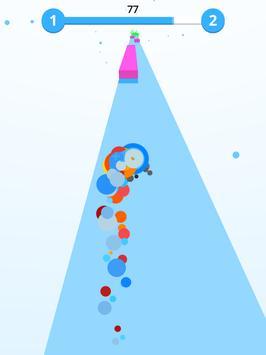 SpeedBall captura de pantalla 2