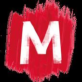 The M Challenge icon