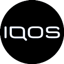APK IQOS Connect
