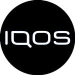 IQOS Connect APK