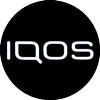 Icona IQOS Connect