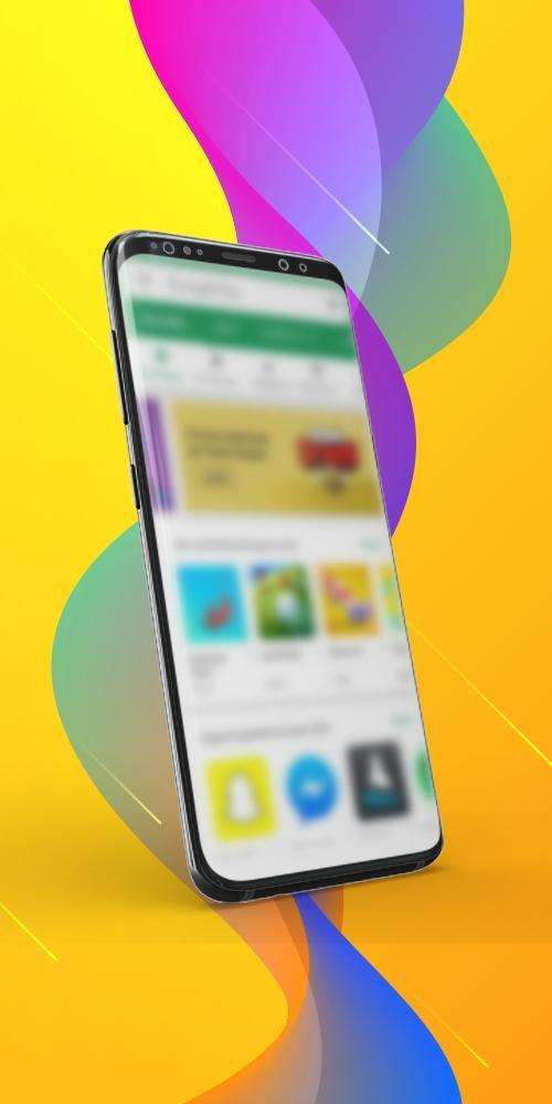 Panda Helper VIP for Android - APK Download
