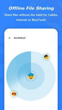 SHAREall screenshot 3
