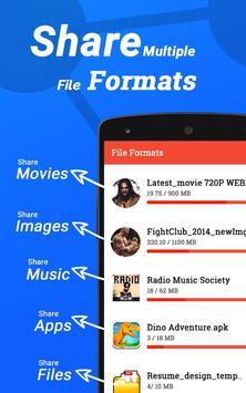 Share Files & Send Anywhere - SHAREall bài đăng