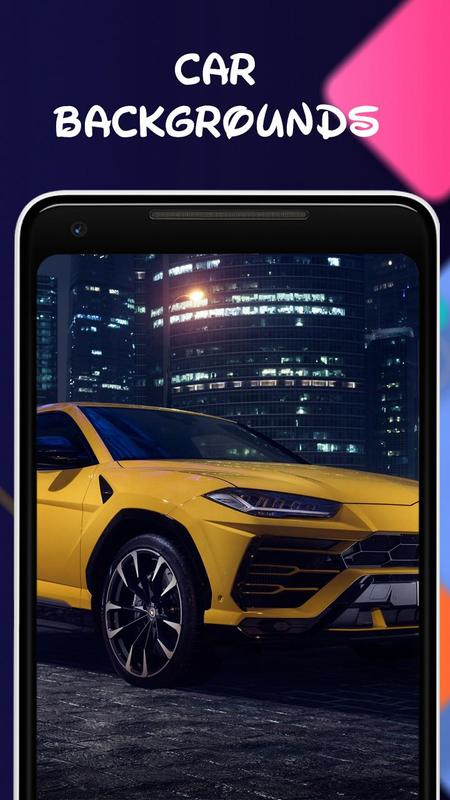Png Background All Png Backgrounds Cb Edits 2019 For Android Apk