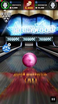 Bowling King تصوير الشاشة 5