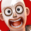 BOWMAX ikona