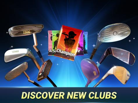 Golf King - World Tour screenshot 16