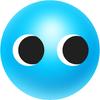 KNOCK icono