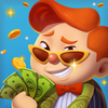Tap Tap Plaza - Mall Tycoon APK