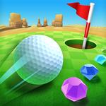 Mini Golf King - Multiplayer Game APK