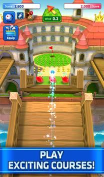 Mini Golf King screenshot 11