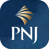 PNJ Employee icon