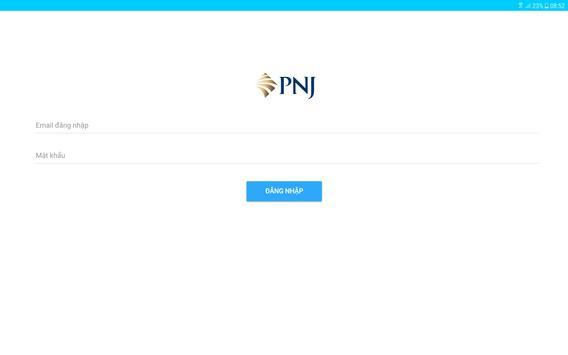 PNJ Employee screenshot 5