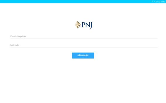 PNJ Employee screenshot 9