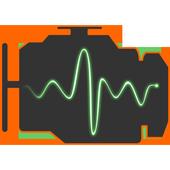 inCarDoc | ELM327 OBD 2 Scanner icon