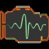 ikon inCarDoc | ELM327 OBD2 Scanner Bluetooth/WiFi