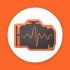 inCarDoc FREE - OBD2 ELM327 Skaner Bluetooth/WiFi ikona